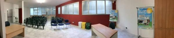 Ufficio in affitto a Arese, 35 mq