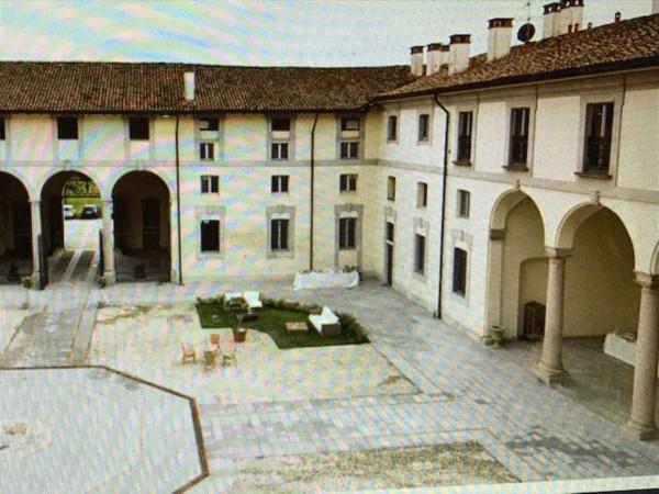 Rustico/Casale in vendita a Turano Lodigiano, 6243 mq - Foto 28