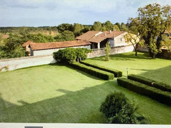 Rustico/Casale in vendita a Turano Lodigiano, 6243 mq - Foto 25