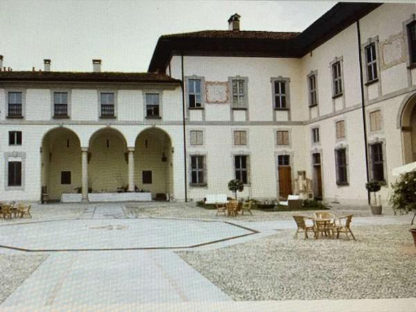 Rustico/Casale in vendita a Turano Lodigiano, 6243 mq - Foto 29