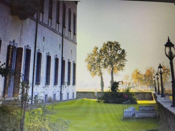 Rustico/Casale in vendita a Turano Lodigiano, 6243 mq - Foto 26