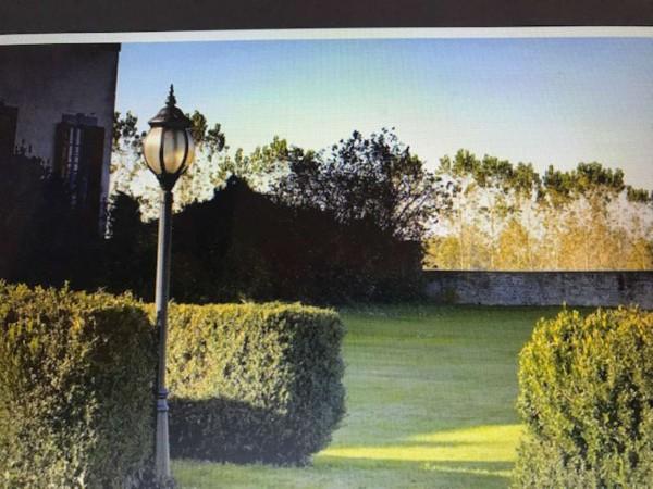 Rustico/Casale in vendita a Turano Lodigiano, 6243 mq - Foto 21