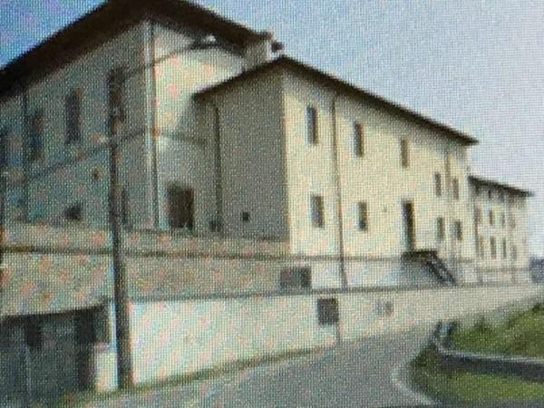 Rustico/Casale in vendita a Turano Lodigiano, 6243 mq - Foto 20