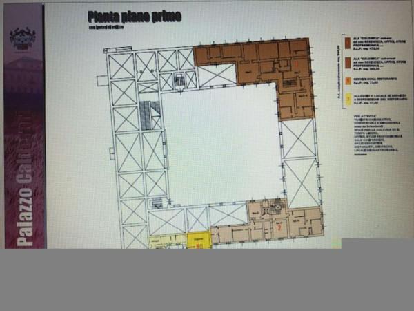 Rustico/Casale in vendita a Turano Lodigiano, 6243 mq - Foto 7