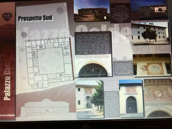 Rustico/Casale in vendita a Turano Lodigiano, 6243 mq - Foto 16