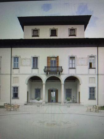 Rustico/Casale in vendita a Turano Lodigiano, 6243 mq - Foto 23