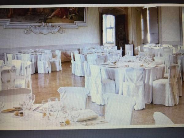 Rustico/Casale in vendita a Turano Lodigiano, 6243 mq - Foto 13