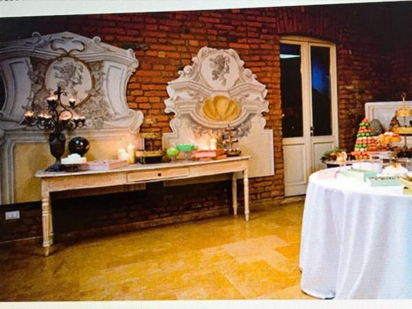 Rustico/Casale in vendita a Turano Lodigiano, 6243 mq - Foto 14