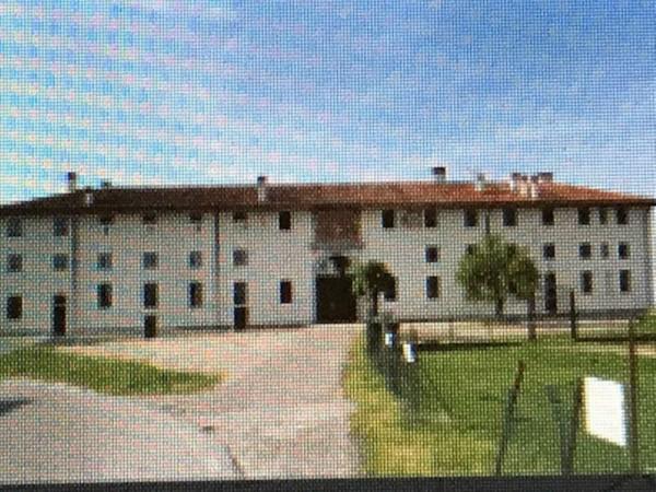 Rustico/Casale in vendita a Turano Lodigiano, 6243 mq - Foto 27