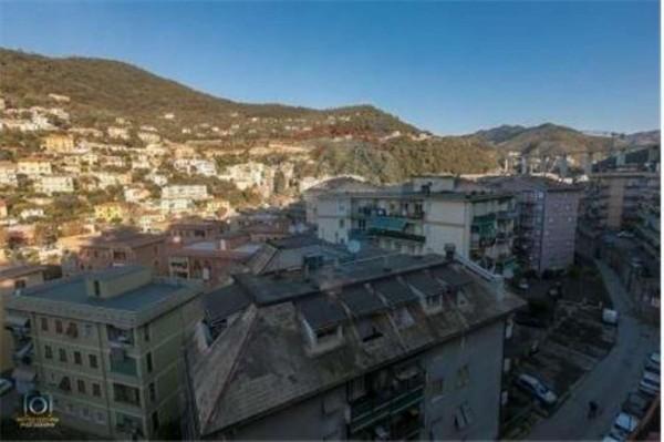 Appartamento in vendita a Recco, 120 mq - Foto 5