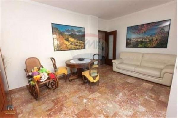 Appartamento in vendita a Recco, 120 mq - Foto 6
