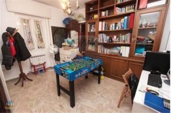 Appartamento in vendita a Recco, 120 mq - Foto 4