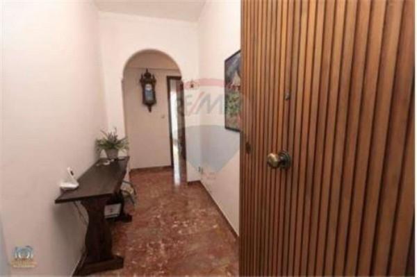 Appartamento in vendita a Recco, 120 mq - Foto 11