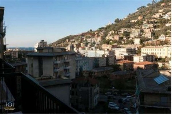 Appartamento in vendita a Recco, 120 mq - Foto 9