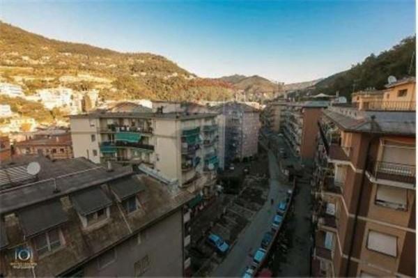 Appartamento in vendita a Recco, 120 mq - Foto 3