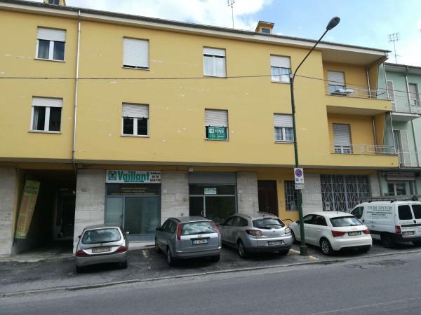 Appartamento in vendita a Mondovì, Ferrone, 77 mq - Foto 2