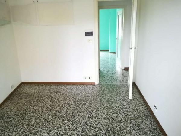 Appartamento in vendita a Mondovì, Ferrone, 77 mq - Foto 4