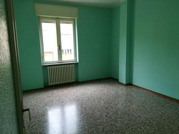 Appartamento in vendita a Mondovì, Ferrone, 77 mq - Foto 10