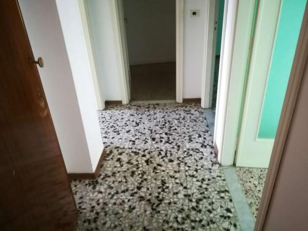 Appartamento in vendita a Mondovì, Ferrone, 77 mq - Foto 3