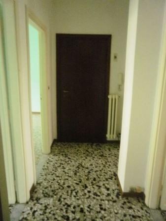 Appartamento in vendita a Mondovì, Ferrone, 77 mq - Foto 6