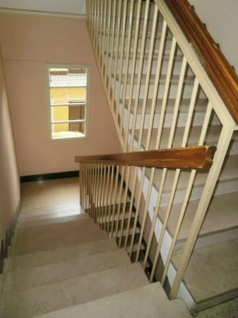 Appartamento in vendita a Mondovì, Ferrone, 77 mq - Foto 7