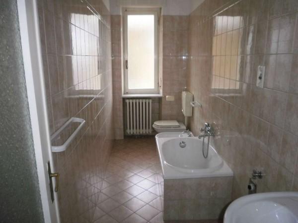 Appartamento in vendita a Mondovì, Ferrone, 77 mq - Foto 9