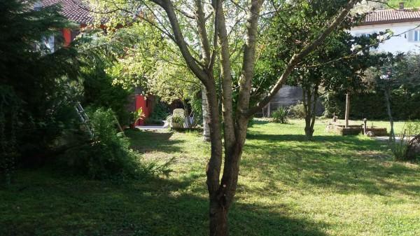 Casa indipendente in vendita a Asti, Variglie, 190 mq - Foto 41