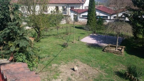 Casa indipendente in vendita a Asti, Variglie, 190 mq - Foto 5