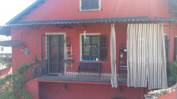 Casa indipendente in vendita a Asti, Variglie, 190 mq - Foto 8