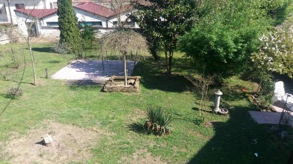 Casa indipendente in vendita a Asti, Variglie, 190 mq - Foto 6
