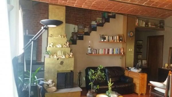 Casa indipendente in vendita a Asti, Variglie, 190 mq - Foto 10