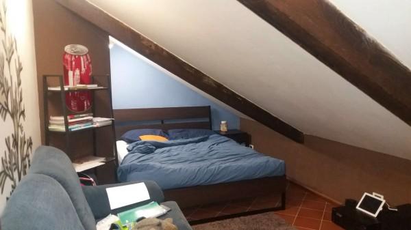 Casa indipendente in vendita a Asti, Variglie, 190 mq - Foto 27