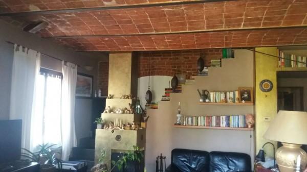 Casa indipendente in vendita a Asti, Variglie, 190 mq - Foto 11