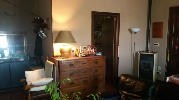 Casa indipendente in vendita a Asti, Variglie, 190 mq - Foto 19