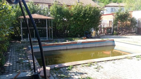 Casa indipendente in vendita a Asti, Variglie, 190 mq - Foto 36