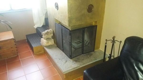 Casa indipendente in vendita a Asti, Variglie, 190 mq - Foto 30