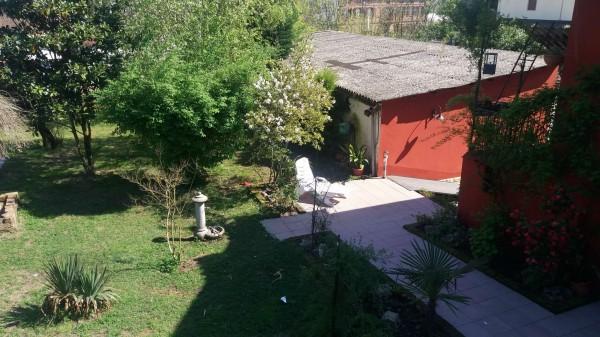Casa indipendente in vendita a Asti, Variglie, 190 mq - Foto 7