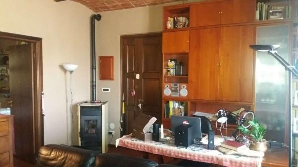 Casa indipendente in vendita a Asti, Variglie, 190 mq - Foto 20