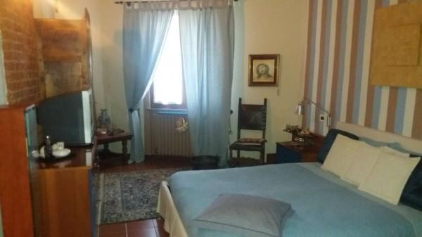 Casa indipendente in vendita a Asti, Variglie, 190 mq - Foto 15