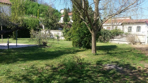Casa indipendente in vendita a Asti, Variglie, 190 mq - Foto 40
