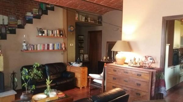 Casa indipendente in vendita a Asti, Variglie, 190 mq - Foto 9