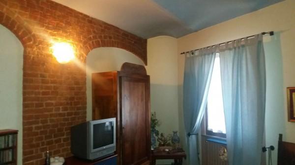 Casa indipendente in vendita a Asti, Variglie, 190 mq - Foto 26