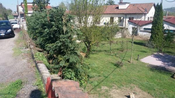 Casa indipendente in vendita a Asti, Variglie, 190 mq - Foto 4