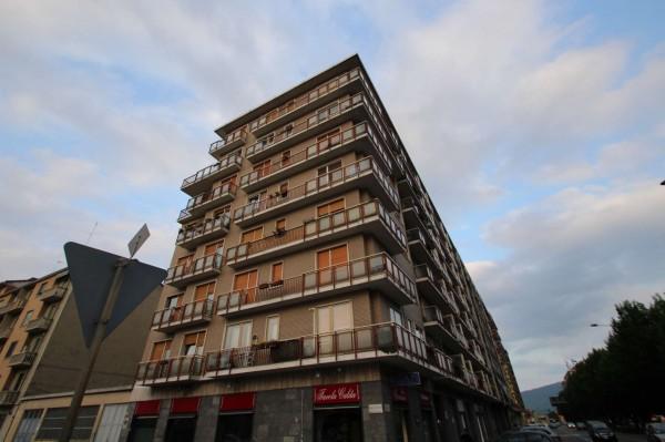 Appartamento in vendita a Torino, Rebaudengo, 90 mq - Foto 19