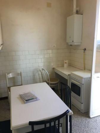 Appartamento in affitto a Perugia, Monteluce, Arredato, 65 mq - Foto 20