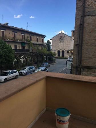 Appartamento in affitto a Perugia, Monteluce, Arredato, 65 mq - Foto 21