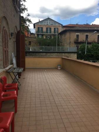 Appartamento in affitto a Perugia, Monteluce, Arredato, 65 mq - Foto 1