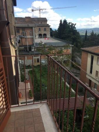 Appartamento in affitto a Perugia, Monteluce, Arredato, 65 mq - Foto 6