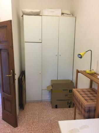 Appartamento in affitto a Perugia, Monteluce, Arredato, 65 mq - Foto 16