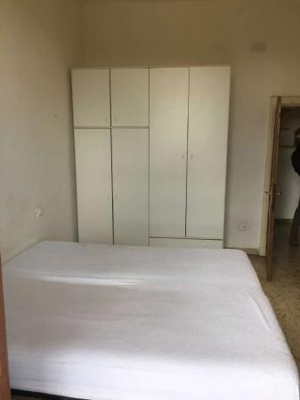 Appartamento in affitto a Perugia, Monteluce, Arredato, 65 mq - Foto 8